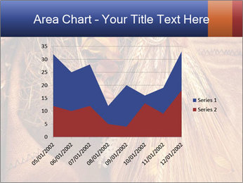 0000061328 PowerPoint Template - Slide 53