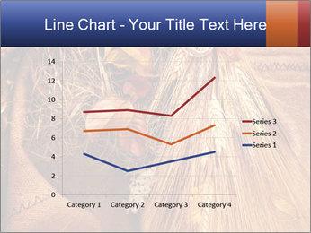 0000061328 PowerPoint Template - Slide 54