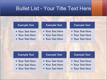 0000061328 PowerPoint Template - Slide 56