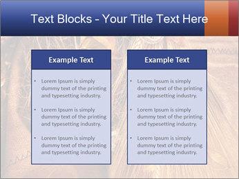 0000061328 PowerPoint Template - Slide 57