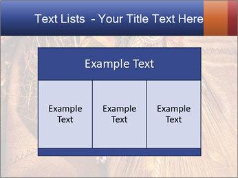 0000061328 PowerPoint Template - Slide 59
