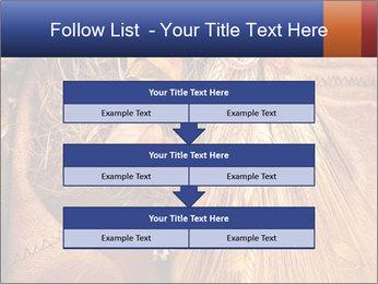 0000061328 PowerPoint Template - Slide 60