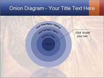 0000061328 PowerPoint Template - Slide 61