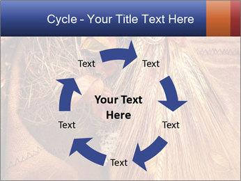 0000061328 PowerPoint Template - Slide 62