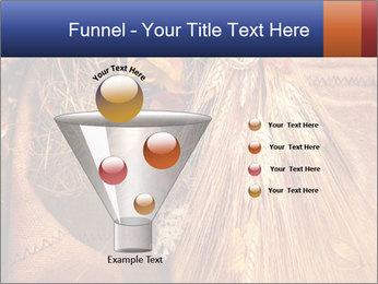 0000061328 PowerPoint Template - Slide 63
