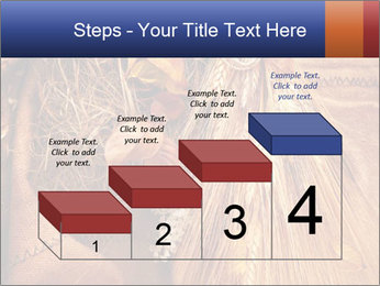 0000061328 PowerPoint Template - Slide 64