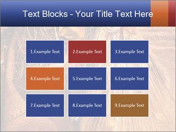 0000061328 PowerPoint Template - Slide 68