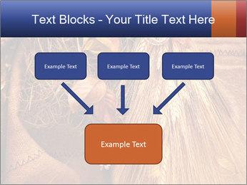 0000061328 PowerPoint Template - Slide 70