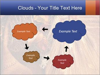 0000061328 PowerPoint Template - Slide 72