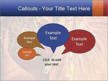 0000061328 PowerPoint Template - Slide 73