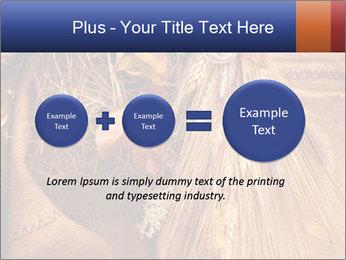 0000061328 PowerPoint Template - Slide 75