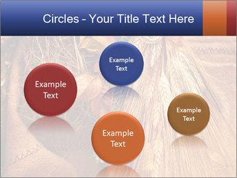 0000061328 PowerPoint Template - Slide 77