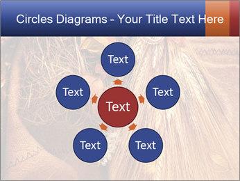 0000061328 PowerPoint Template - Slide 78