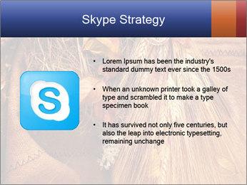 0000061328 PowerPoint Template - Slide 8