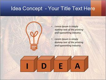 0000061328 PowerPoint Template - Slide 80