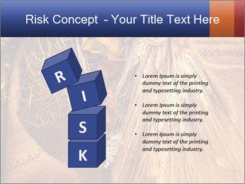 0000061328 PowerPoint Template - Slide 81