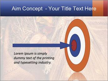 0000061328 PowerPoint Template - Slide 83