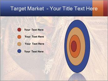 0000061328 PowerPoint Template - Slide 84