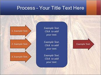 0000061328 PowerPoint Template - Slide 85