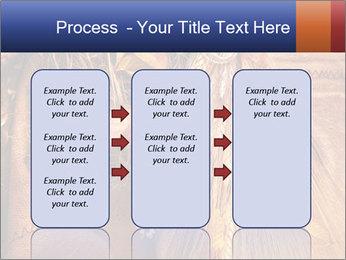 0000061328 PowerPoint Template - Slide 86