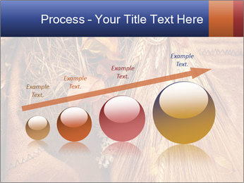 0000061328 PowerPoint Template - Slide 87