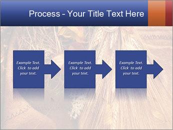 0000061328 PowerPoint Template - Slide 88