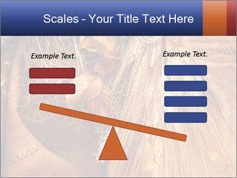 0000061328 PowerPoint Template - Slide 89