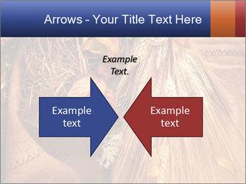 0000061328 PowerPoint Template - Slide 90