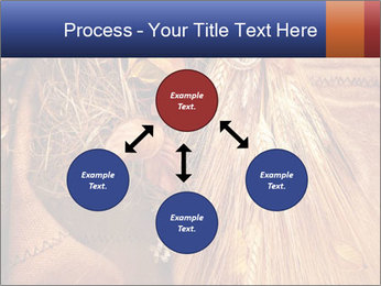 0000061328 PowerPoint Template - Slide 91
