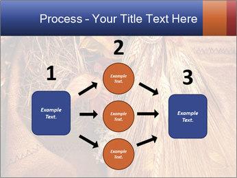 0000061328 PowerPoint Template - Slide 92