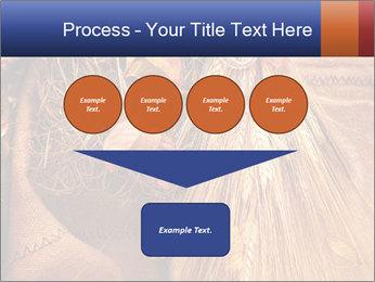 0000061328 PowerPoint Template - Slide 93