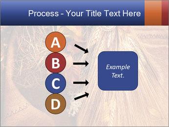 0000061328 PowerPoint Template - Slide 94
