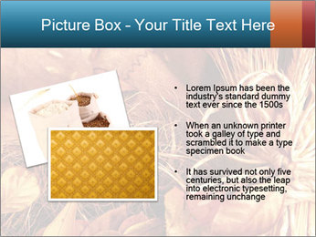 0000061329 PowerPoint Templates - Slide 20