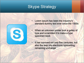 0000061329 PowerPoint Templates - Slide 8