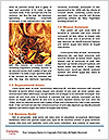 0000061329 Word Templates - Page 4
