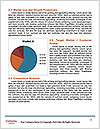 0000061329 Word Templates - Page 7