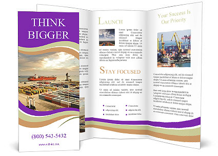 0000061330 Brochure Template