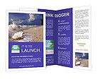 0000061331 Brochure Templates
