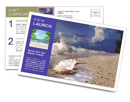 0000061331 Postcard Template