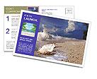 0000061331 Postcard Templates