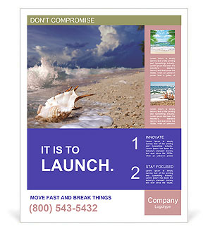 0000061331 Poster Template