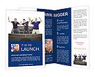 0000061332 Brochure Templates
