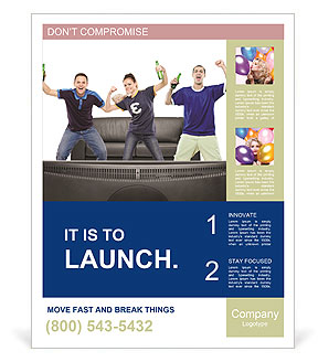 0000061332 Poster Template