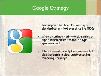 0000061333 PowerPoint Template - Slide 10