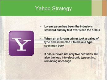 0000061333 PowerPoint Template - Slide 11