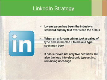 0000061333 PowerPoint Template - Slide 12