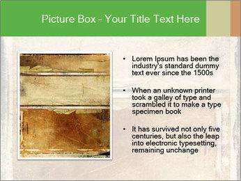 0000061333 PowerPoint Template - Slide 13
