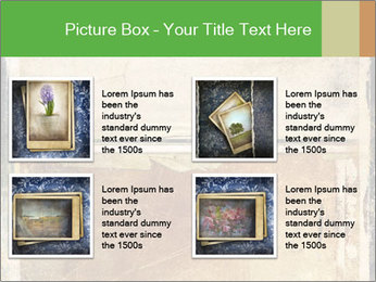 0000061333 PowerPoint Template - Slide 14