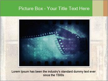 0000061333 PowerPoint Template - Slide 15