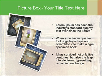 0000061333 PowerPoint Template - Slide 17